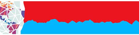 Visit Us In Vegas: APCO International Presentation Announcement