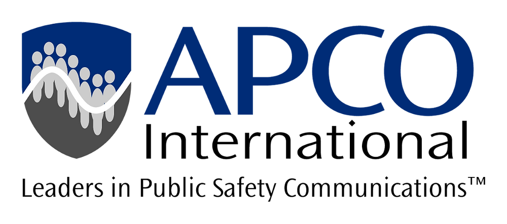 APCO Volunteer Positions