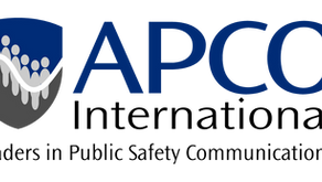 DELTAWRX Consultants Named to 2018 APCO International Positions