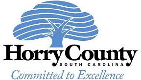 DELTAWRX Awarded Public Safety Solution Consulting Contract with Horry County