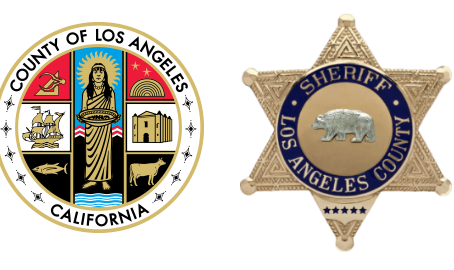 DELTAWRX to Provide CAD/RMS Consulting Services for Los Angeles County Sheriff's Department