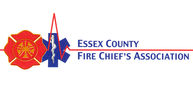 Essex County Communications Contract