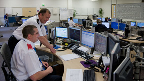 Dispatch Staffing: One Size Does Not Fit All
