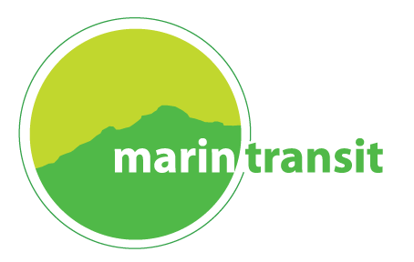 DELTAWRX Awarded Radio System Needs Assessment Contract for Marin Transit, California