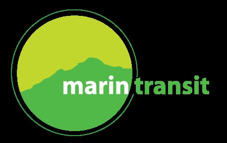 Marin Transit Radio Consulting