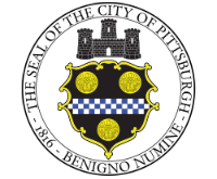 DELTAWRX to Assist City of Pittsburgh in Developing Public Safety Technology Assessment and Investme