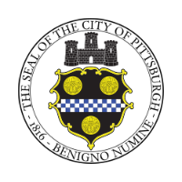 Pittsburgh Department of Public Safety