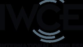 Catch Us in Orlando, Florida: IWCE 2018 Presentation Announcement