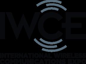 International Wireless Communications Expo