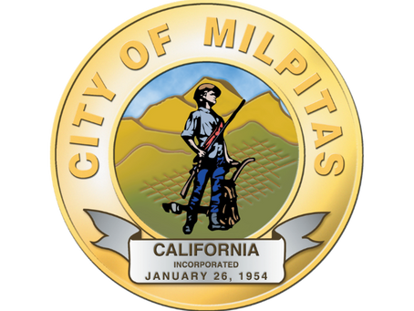 DELTAWRX to Assist the City of Milpitas, California