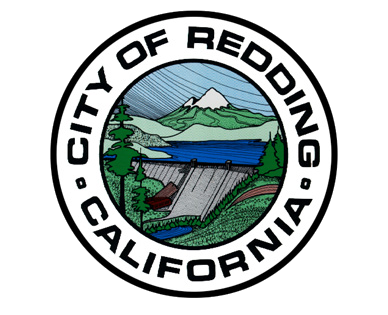 DELTAWRX Awarded Radio System Consulting Contract for the City of Redding, California