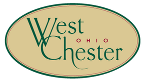 DELTAWRX Awarded CAD, Law Enforcement RMS and JMS Consulting Services Contract with West Chester Tow