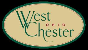 West Chester Ohio