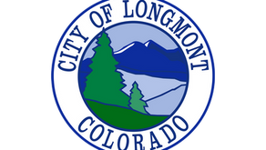 DELTAWRX to Assist Criminal Justice and Fire Technology Initiative in the City of Longmont, Colorado