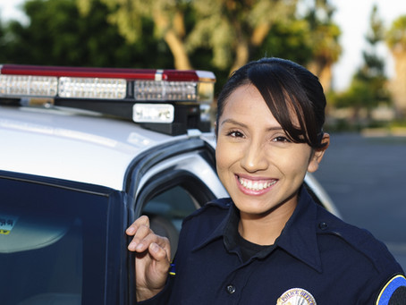 Lessons Learned from IT Projects, Direct from Public Safety Agencies