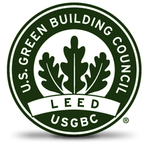 LEED and Public Safety