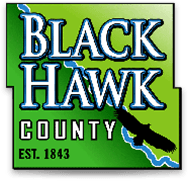 Black Hawk County, Iowa