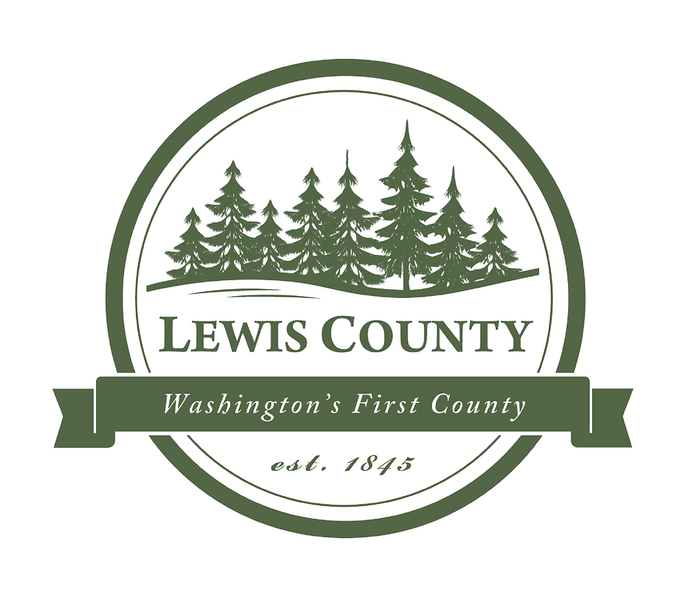 Lewis County Dispatch Feasibility Study