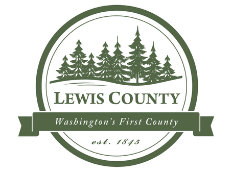 DELTAWRX to Analyze Feasibility of Dispatch Consolidation for Lewis County, Washington