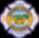 220px-OCFA_logo.png