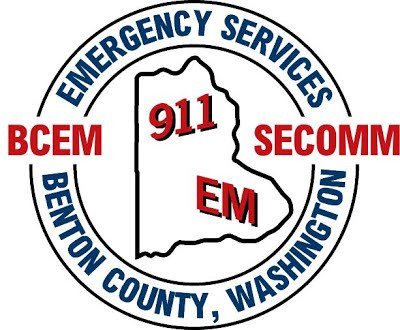 DELTAWRX to Support Benton County Emergency Services, WA with Governance Planning