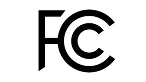FCC Reconsidering Use of 4.9 GHz Public Safety Spectrum