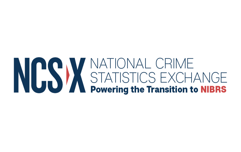 NCS-X Grant Funds
