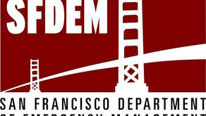 DELTAWRX Awarded CAD Replacement Consulting Contract with San Francisco