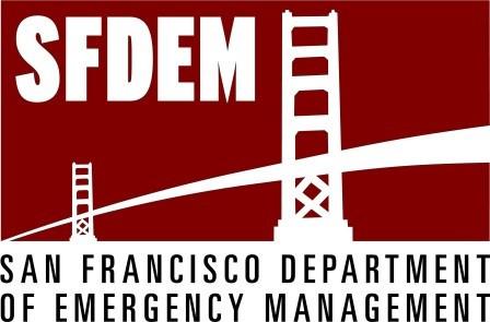 SF DEM Logo