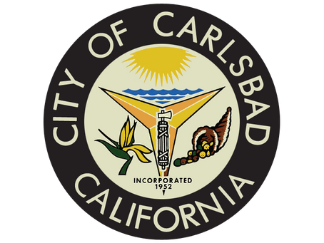 DELTAWRX Awarded CAD Project Management Services Contract with City of Carlsbad, California