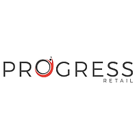 progress retail.png