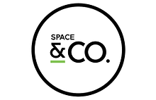 space&co logo.png