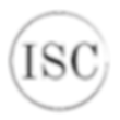ISC%2520logo_edited_edited.png