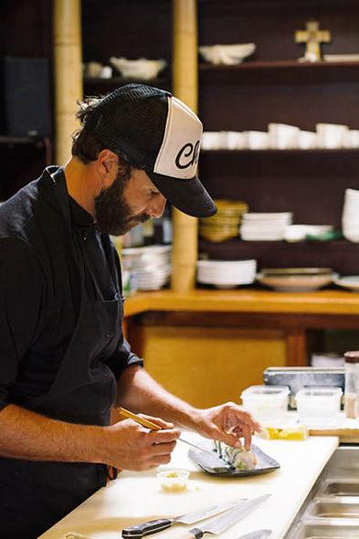 Chef_Quindere_Single_Fin_Kitchen.jpg