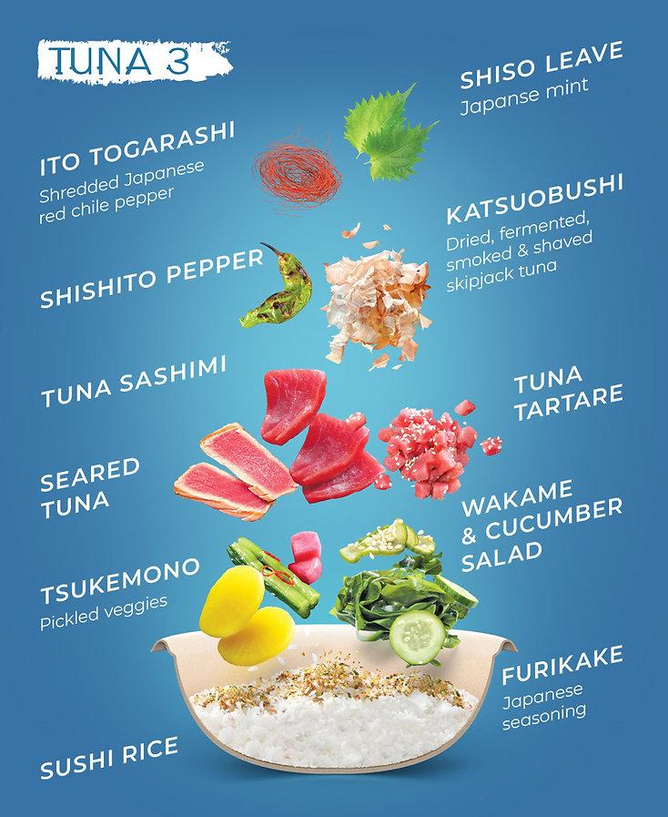 Ingredients_Tuna_3_02.jpg