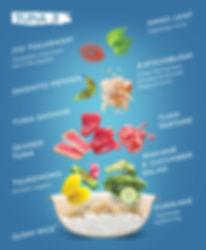 Ingredients_Tuna_3_Single_Fin_Kitchen_Li