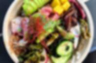 Sandiego_Eater_Single_Fin_Kitchen.jpg