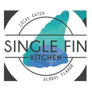 Single_Fin_Logo_New_RGB_Web_05.png