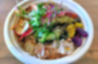 Single-Fin-Donburi-bowl-at-Little-Italy-