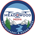 Meadowood Media Logo
