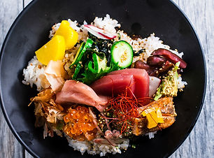 Single Fin Donburi 02.jpg