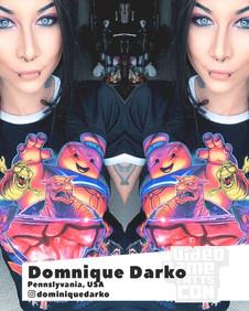 @dominiquedarko