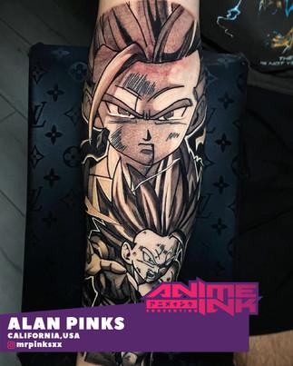 alanpinkxx-01.jpg