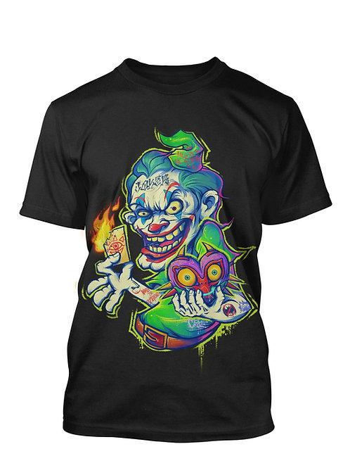 Joker x Link T-Shirt