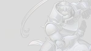 Animeink_website_background1.jpg
