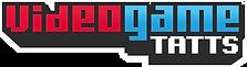 vgt_Logo_Claim_Print 2017.png