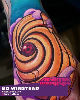 BO WINSTEAD-01.png