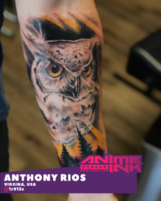 ANTHONY RIOS-01.png