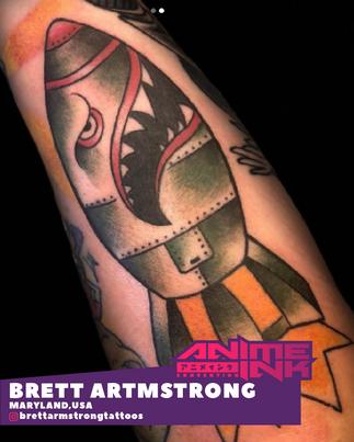 brett armstrong-01.png