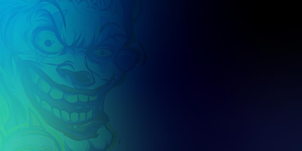 blue@300x.png